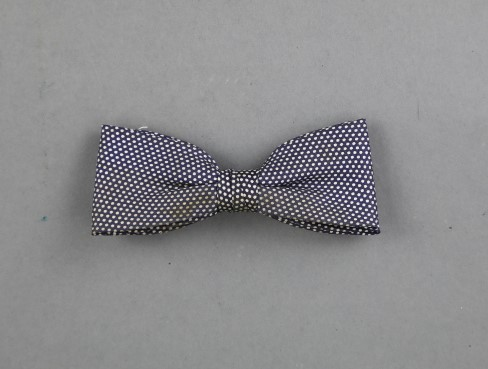 Image of bow tie.