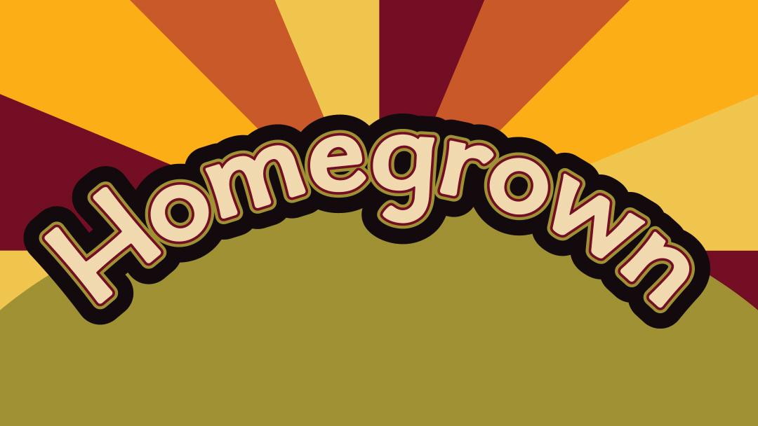 Image of exhibit logo
