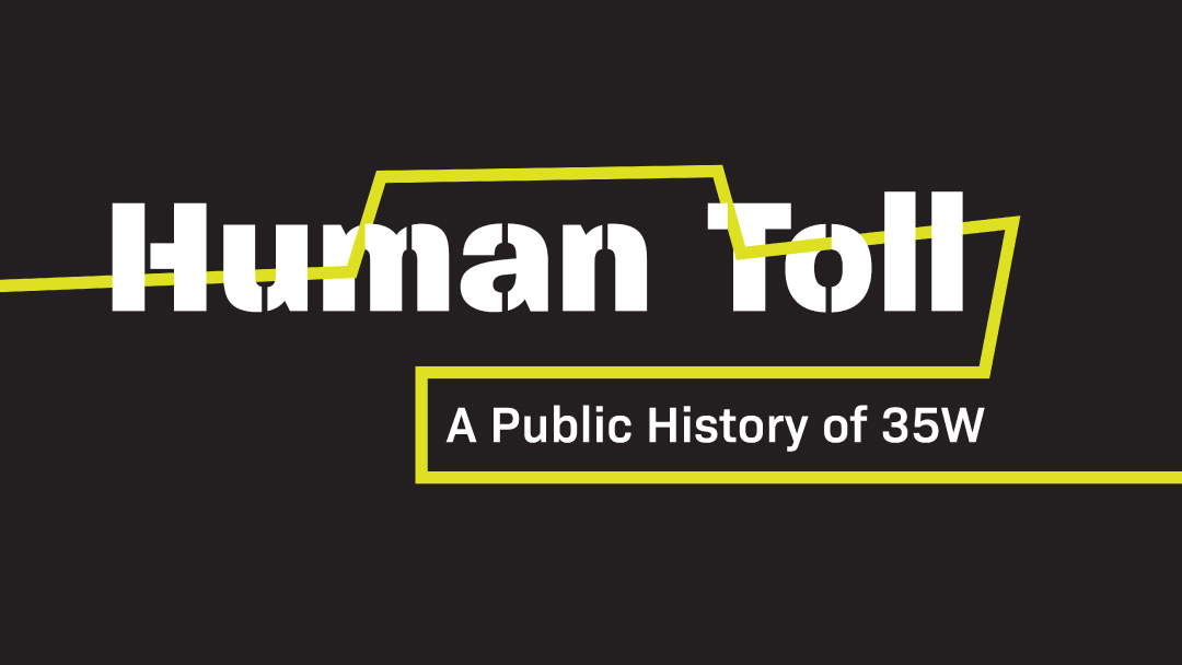 Image of exhibit logo.