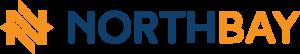 north bay companies logo